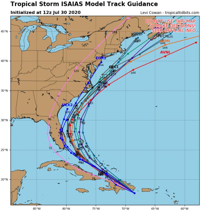 hurricane-isaias-tracks