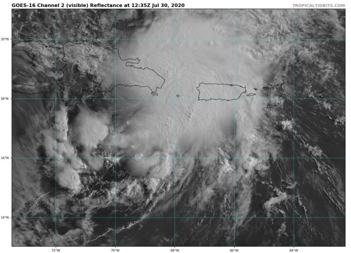hurricane-isaias-vissat