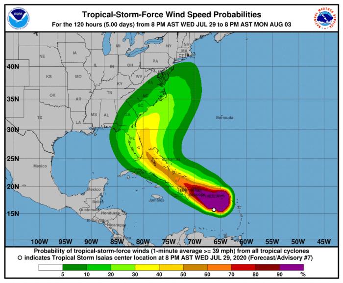 hurricane-isaias-winds