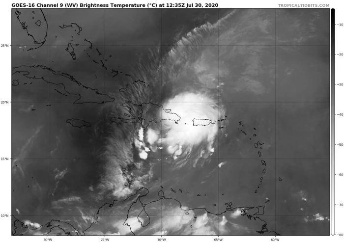 hurricane-isaias-wvsat