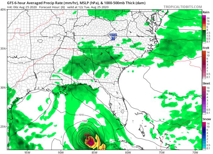 hurricane-laura-landfall-analysis-Tuesday