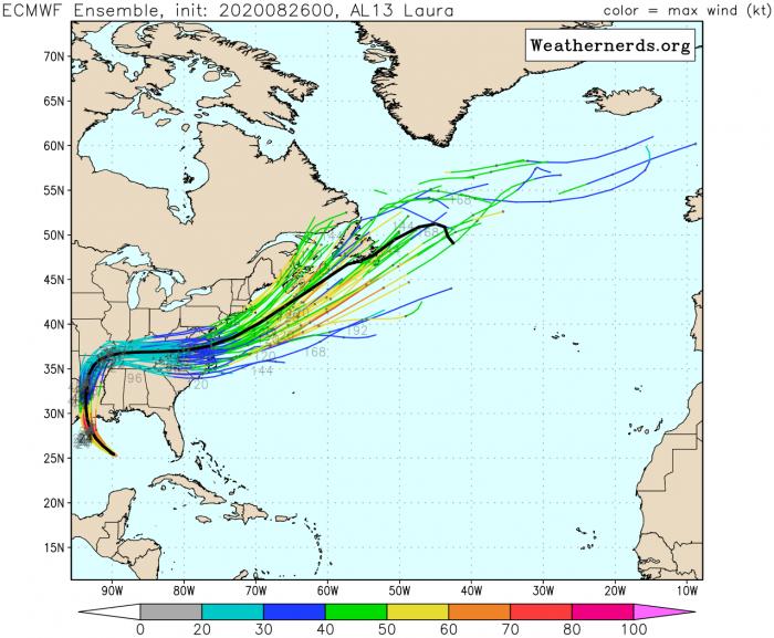 hurricane-laura-landfall-future-track