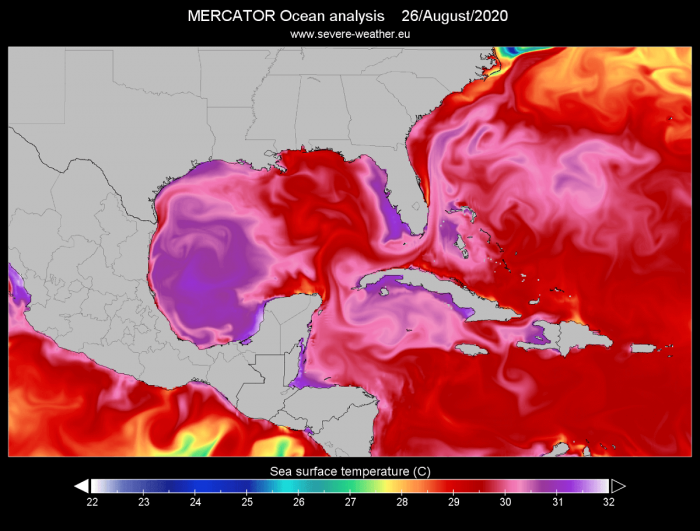 hurricane-laura-landfall-mexico-gulf-temperatures
