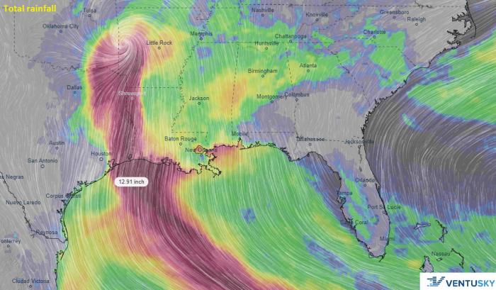 hurricane-laura-landfall-rainfall-total