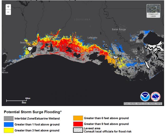 hurricane-laura-landfall-storm-surge
