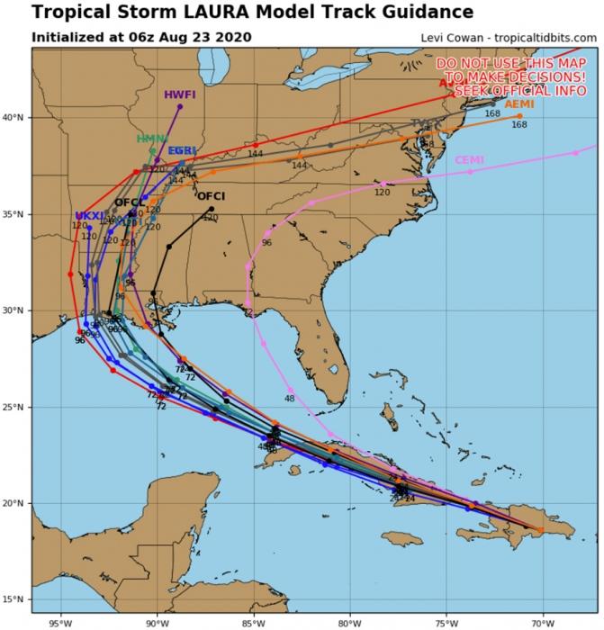 hurricane-laura-model-tracks