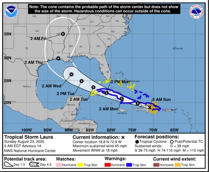 hurricane-laura-nhc-track