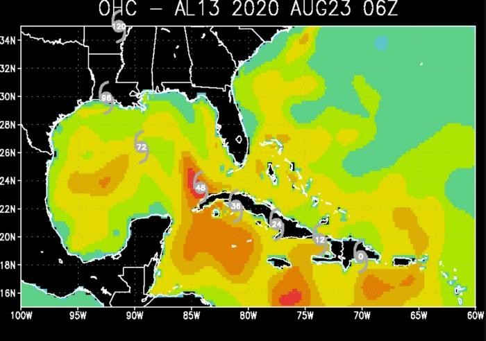 hurricane-laura-ocean-heat-content