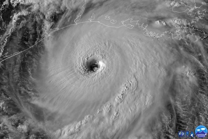 hurricane-laura-satellite-image