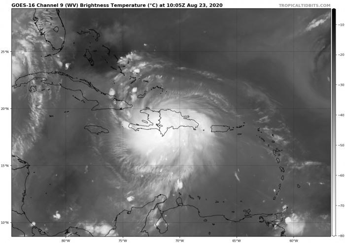 hurricane-laura-water-vapour-satellite