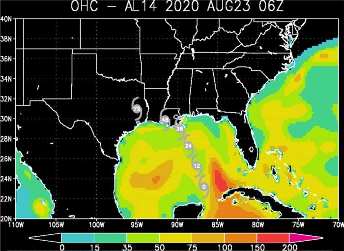 hurricane-marco-ocean-heat-content