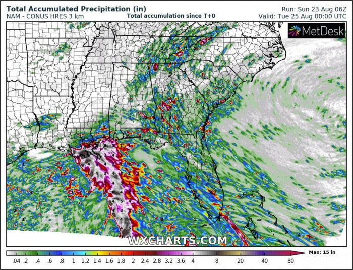hurricane-marco-rainfall-total