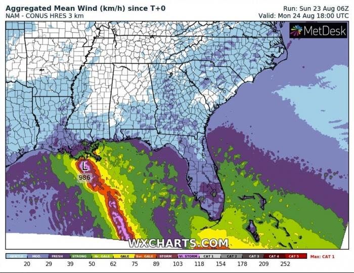 hurricane-marco-wind-gusts-swath