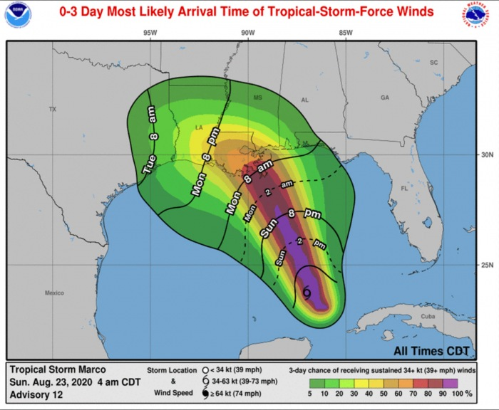 hurricane-marco-winds-arrival-time
