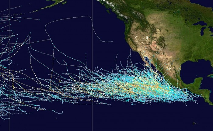 hurricane-marie-eastern-pacific-storms