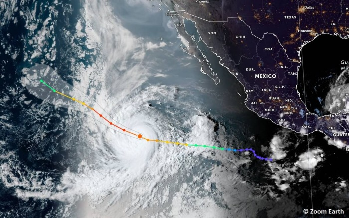 hurricane-marie-geocolor-satellite