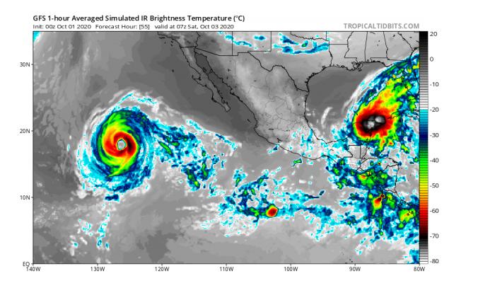 hurricane-marie-satellite-saturday-morning