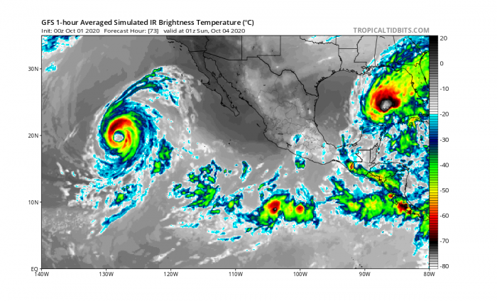 hurricane-marie-satellite-sunday-morning