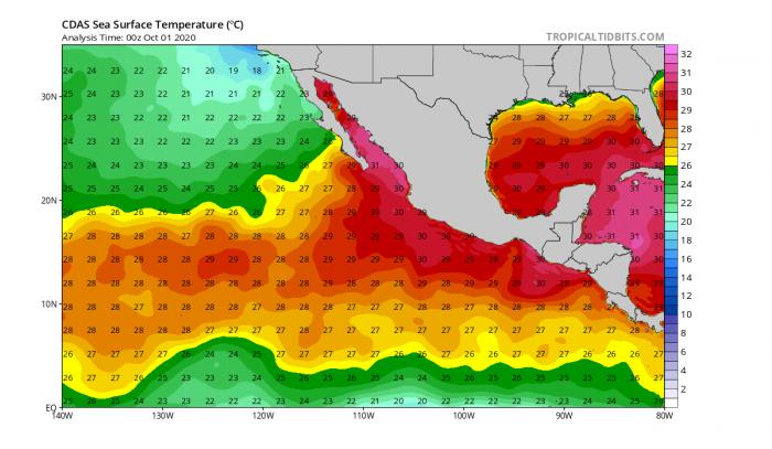 hurricane-marie-sea-temperature
