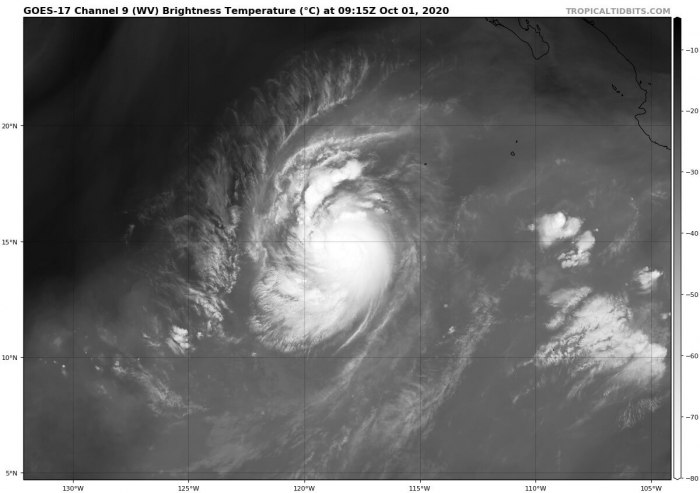 hurricane-marie-water-vapor-satellite