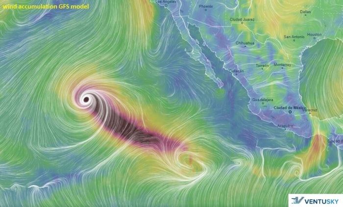 hurricane-marie-wind-swath