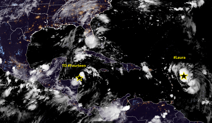hurricane-mexico-gulf-geosat