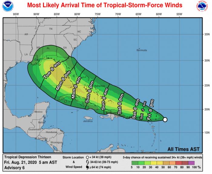 hurricane-mexico-gulf-laura-arrivaltimes