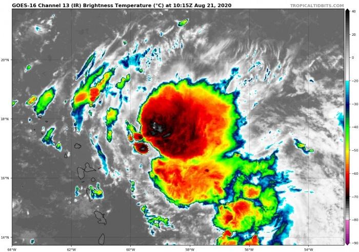 hurricane-mexico-gulf-laura-irsat