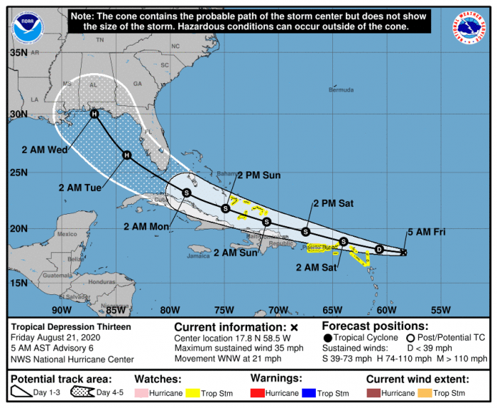 hurricane-mexico-gulf-laura-track