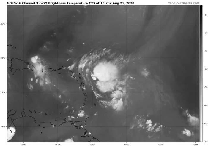 hurricane-mexico-gulf-laura-wvsat