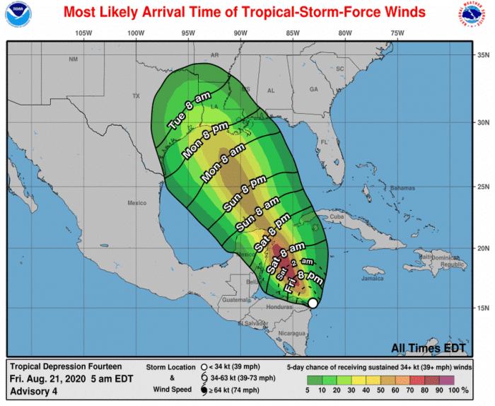 hurricane-mexico-gulf-marco-arrivaltimes