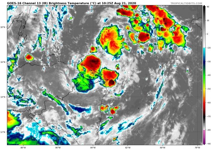 hurricane-mexico-gulf-marco-irsat