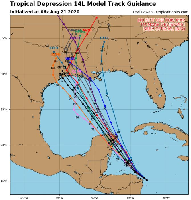 hurricane-mexico-gulf-marco-modelspread