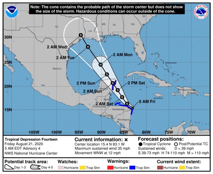 hurricane-mexico-gulf-marco-track