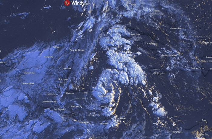 hurricane-mexico-gulf-marco-vissat