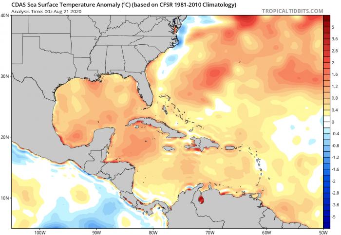 hurricane-mexico-gulf-sstanomaly