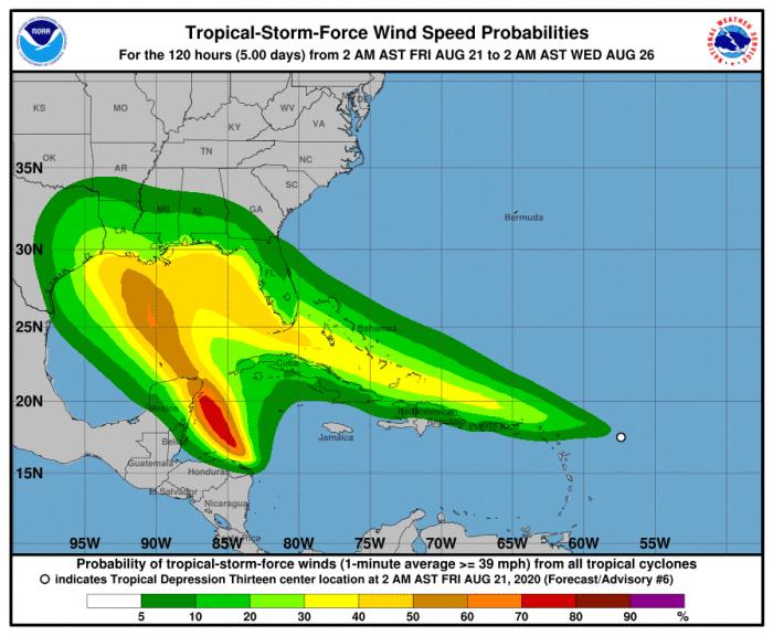 hurricane-mexico-gulf-windpotential
