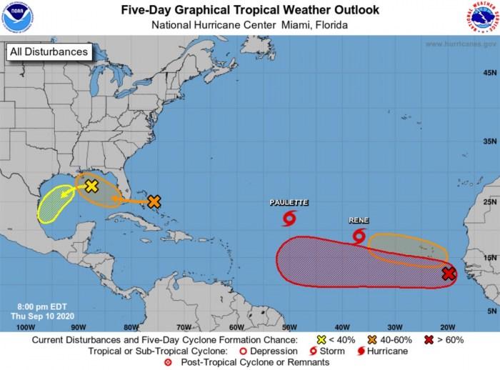 hurricane-paulette-atlantic-activity