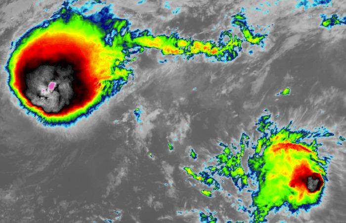 hurricane-paulette-infrared-satellite