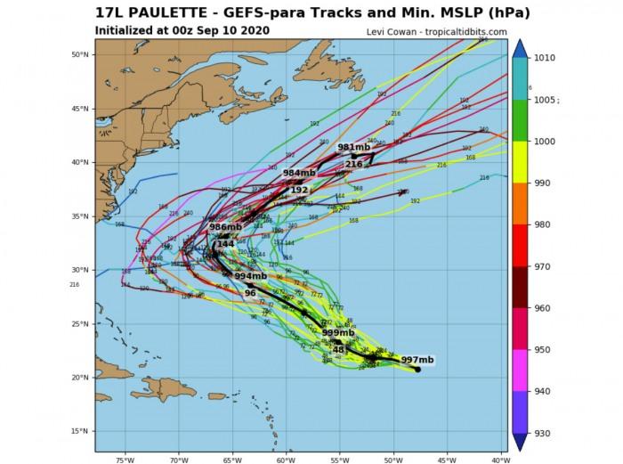 hurricane-paulette-model-tracks