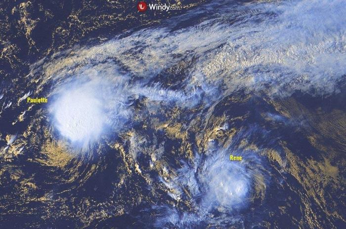 hurricane-paulette-rene