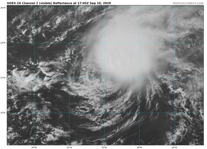 hurricane-paulette-visible-satellite