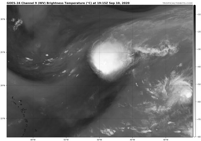 hurricane-paulette-water-vapour-satellite