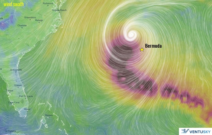 hurricane-paulette-wind-swath