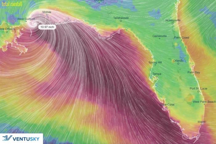 hurricane-sally-total-rainfall-icon-model