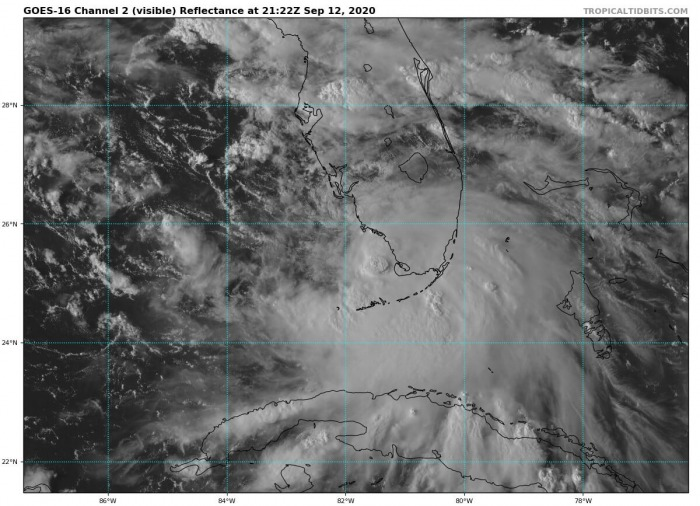 hurricane-sally-visible-satellite