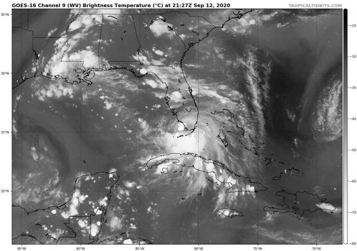 hurricane-sally-water-vapour-satellite
