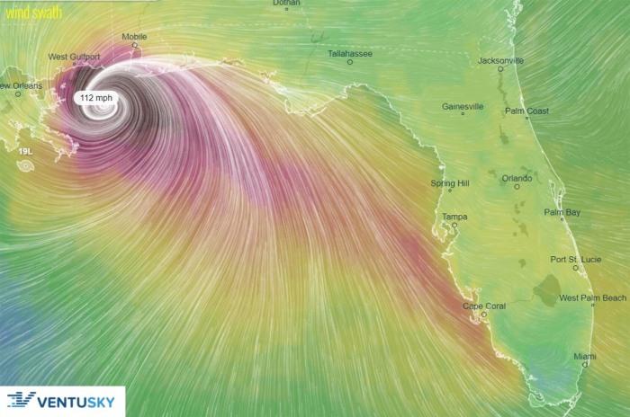 hurricane-sally-wind-swath