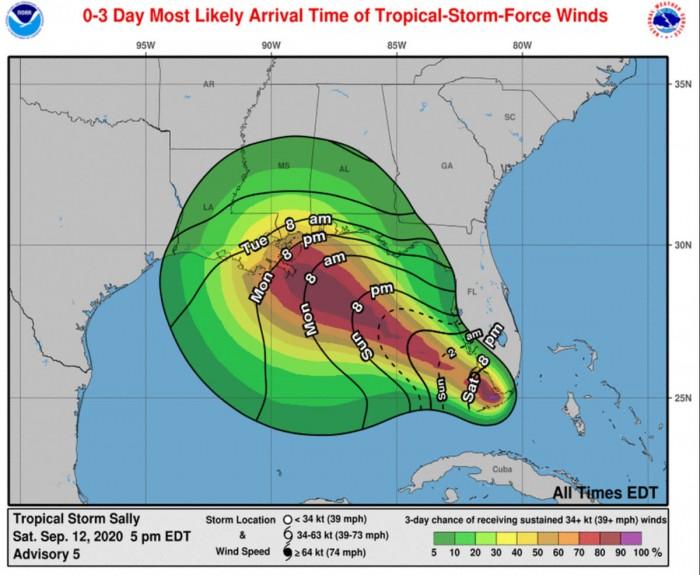 hurricane-sally-winds