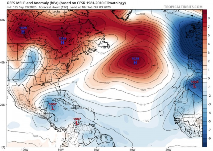 hurricane-season-atlantic-pattern-saturday